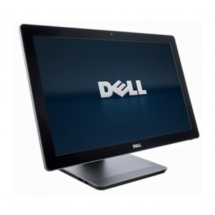 Aio DELL, INSPIRON 2350,  Intel Core i7-4700MQ, 2.40 GHz, HDD: 1000 GB, RAM: 12 GB, video: AMD Radeon HD 8600M Series (Sun), Intel HD Graphics 4600, 23 LCD (FHD), 1920 x 1080""