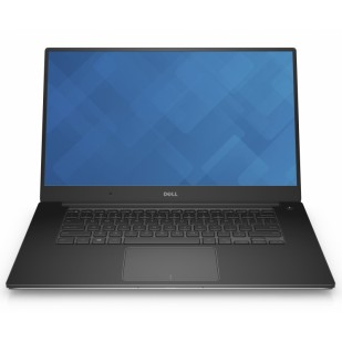 "Laptop DELL, PRECISION M5510, Intel Xeon E3-1505M v5, 2.80 GHz, HDD: 256 GB SSD, RAM: 8 GB, video: Intel HD Graphics P530, nVIDIA Quadro M1000M, webcam, 15.6"" LCD (4K UHD), 3840 x 2160"