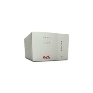 UPS APC LINE-R 1250VA