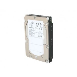 HDD ENTERPRISE 1TB; SAS HDD; ST31000424SS