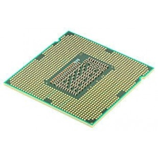 PROCESOR: INTEL; DUAL CORE; E4500; 2.3 GHz; socket: PGA478; REF