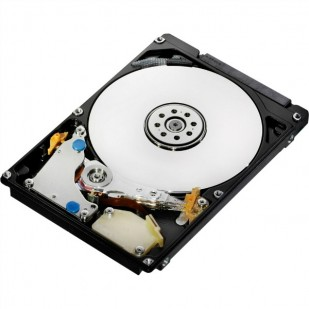 HDD 320 GB; IDE; 2.5; HDD LAPTOP
