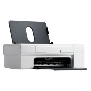 Imprimanta Dell InkJet 725, refurbished