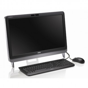 Dell Inspiron One 2310;
