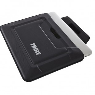 "Husa laptop Thule Gauntlet 3.0 Envelope for 13"" MacBook Air"