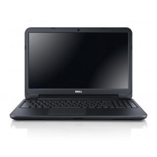 "Laptop DELL, INSPIRON 3537, Intel Core i5-4200U, 1.60 GHz, HDD: 500 GB, RAM: 4 GB, unitate optica: DVD RW, video: Intel HD Graphics 4400,  webcam,  BT,  15.6"" LCD (WXGA),  1366 x 768"