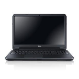 "Laptop DELL, INSPIRON 3537, Intel Core i5-4200U, 1.60 GHz, HDD: 500 GB, RAM: 4 GB, unitate optica: DVD RW, video: Intel HD Graphics 4400,  webcam,  BT,  15.6"" LCD (WXGA),  1366 x 768"