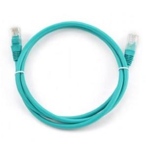 "Cablu PC; RJ-45 M la RJ-45 M; 1M; ""PP12-1M"""