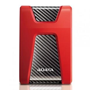 ADATA AHD650-2TU31-CRD