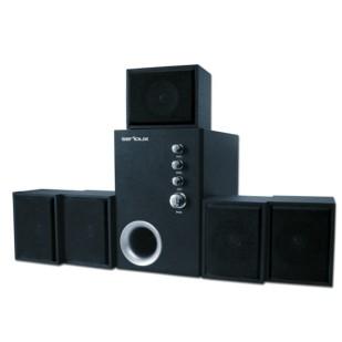 BOXE SERIOUX  SRXS-5102