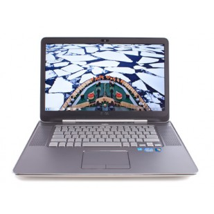 "Laptop DELL, XPS 15Z, Intel Core i7-2640M, 2.80 GHz, HDD: 500 GB, RAM: 8 GB, unitate optica: DVD RW, video: Intel HD Graphics 3000, nVIDIA GeForce GT 525M,  webcam,  BT,  15.6"" LCD (FHD),  1920 x 1080, grad B"