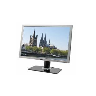"""Monitor Dell 27"""", model 2707WFPC, 27"""", WIDE, SH"""