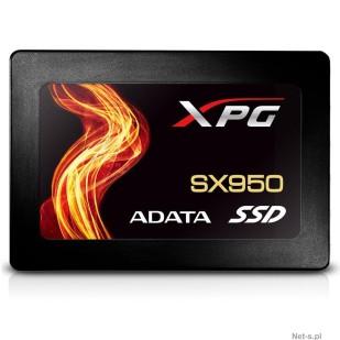 ADATA ASX950USS-240GT-C