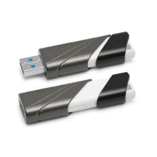 USB STICK KINGSTONE 16 GB