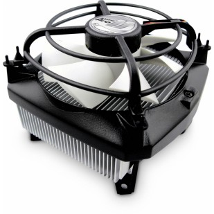 "COOLER CPU ARCTIC  ""Alpine 11 Pro Rev.2"", INTEL, soc 115x/775, Al, 95W (UCACO-AP110-GBB01)"