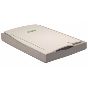 "SCANNER  MUST PageExpress 1200S - A3 ,USB  ""A3 1200S""  (include timbru verde 5 lei)"