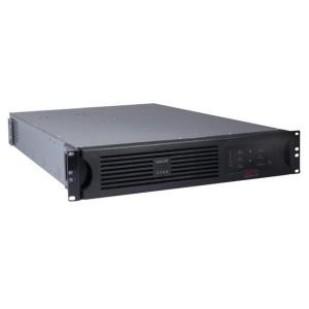 UPS APC SMART 3000VA XL