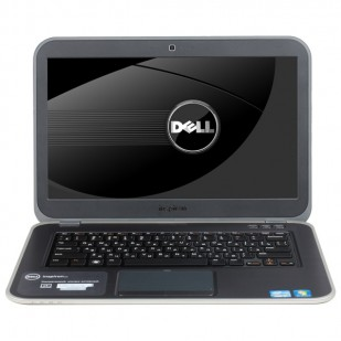 Laptop Dell Inspiron 5423
