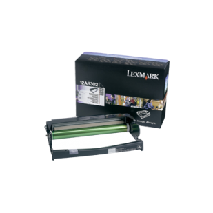Cartus: Lexmark E330, 332, 332tn, 340, 342