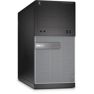 Dell, OPTIPLEX 3020MT, TOWER; NOU