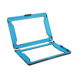Carcasa laptop Thule Vectros Protective Bumper 15 MacBook Pro Retina