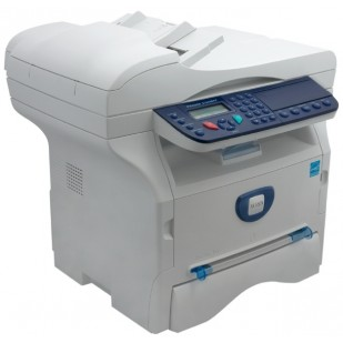 Multifunctional LASER HP model: 3390; format: A4; RETEA; USB;