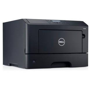 Imprimanta LASER DELL model: B2360D