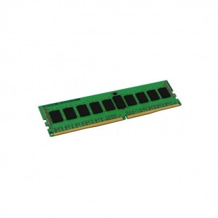 KINGSTON KCP426NS8/8