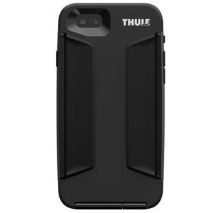 Carcasa telefon Thule Atmos X5 iPhone 6/6s - Black