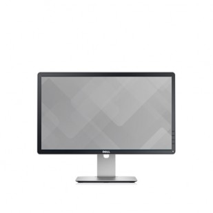 "Monitor DELL; model: P2214; 22""; WIDE;"