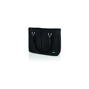 """GEANTA I-BOX; marime: 15.6""""; textil; """"NW551"""""""