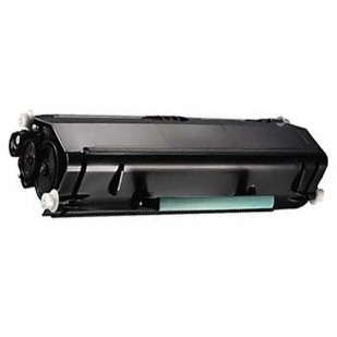 Cartus: Dell 3333dn, 3335dn MFP HY