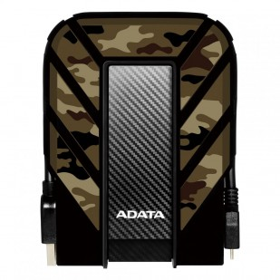 ADATA AHD710MP-1TU31-CCF