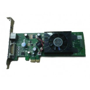 ASUS A8M2N-LA, 128 MB, PCI-E