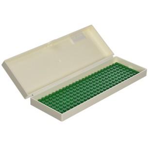 Penar LEGO (51521)