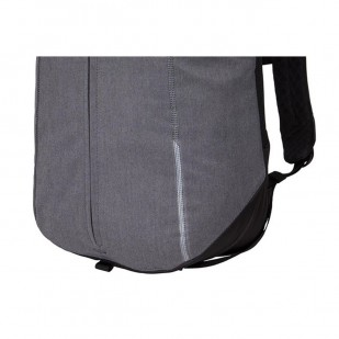 Rucsac urban cu compartiment laptop Thule Vea Backpack 17L Light Navy