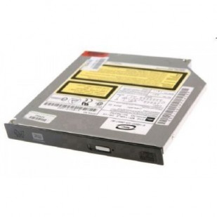 "Unitate optica: DVD-RW; HP; model: DV-W28; ""336084-9D4, 399402-001""; SH"