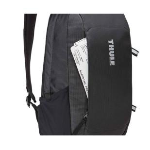 Rucsac urban cu compartiment laptop Thule EnRoute Backpack 13L Mikado