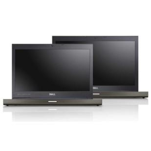 "Laptop DELL, PRECISION M6600, Intel Core i7-2820QM, 2.30 GHz, HDD: 500 GB, RAM: 16 GB, unitate optica: DVD, video: Intel HD Graphics 3000, nVIDIA Quadro 3000M, webcam, BT, fingerprint, 17.3 LCD (FHD), 1920 x 1080"""