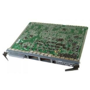 "Controller HP HSG80; ""400285-001, 70-33259-S1"""