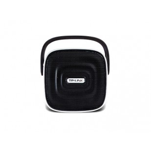 BLUETOOTH SPEAKER TP-LINK (BS1001)