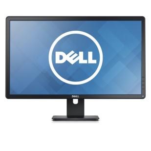 """Monitor DELL, model: E2214HB; 22""""; Reconditionat"""