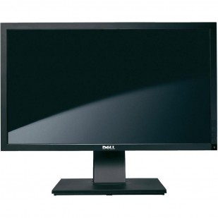 "Monitor DELL; model: P2311; 23""; WIDE; SH"