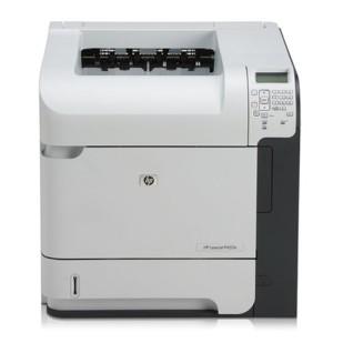 Imprimanta LASER HP model: P4515N; format: A4; RETEA; USB; SH