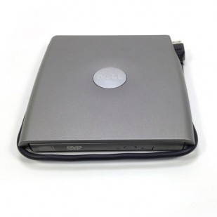 "Unitate optica externa: COMBO; DELL; model: Precision M20, M60, M70, PD01S; USB 2.0, ""CN0P15164294039A00NA, 0P1516""; SH"