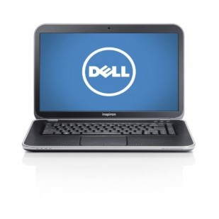 "Laptop Dell Inspiron 15R, Intel Core i7-3632QM, 2.2 GHz, 8GB DDR3, 1TB HD, 15.6"" FHD, AMD Radeon HD 7730M 2GB, DVDR/RW, 802.11b/g/n+BT, Cam+Mic, Windows 8 64-bit"