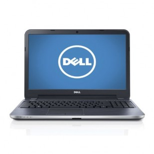 "Laptop Dell Inspiron 15R, Intel Core i7-4500U 3 GHz, 8GB DDR3, 1TB HD, 15.6"" HD Touchscreen, DVD-RW, Intel HD Graphics 4400, 802.11a/b/g/n + BT, Cam+Mic, Windows 8 64-bit"