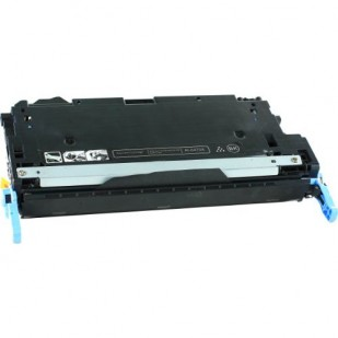 Toner compatibil: HP 3600 black