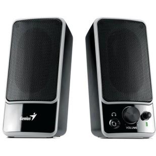 """BOXE GENIUS model: SP-M120 (2.0); 2W; """"SP-M120"""""""