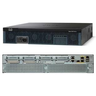 """ROUTER CISCO; model: 2900; MANAGEMENT; PORT CONSOLA; PORTURI: 12 x RJ-45 10/100; """"WS-C2900""""; SH"""